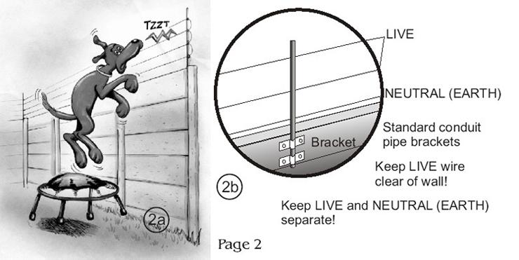 Fine Neutral Wire Purpose Ensign - Schematic Diagram Series Circuit ...